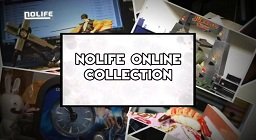 Nolife Online Collection.jpg