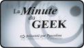 Icone minute du geek.png