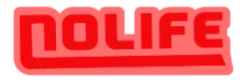 Logo2 rouge.png