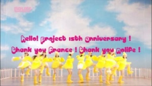 Hello!Project 15th Anniversary. Thank you France ! Thank you Nolife !.jpg